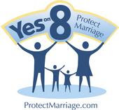 Protect Marriage