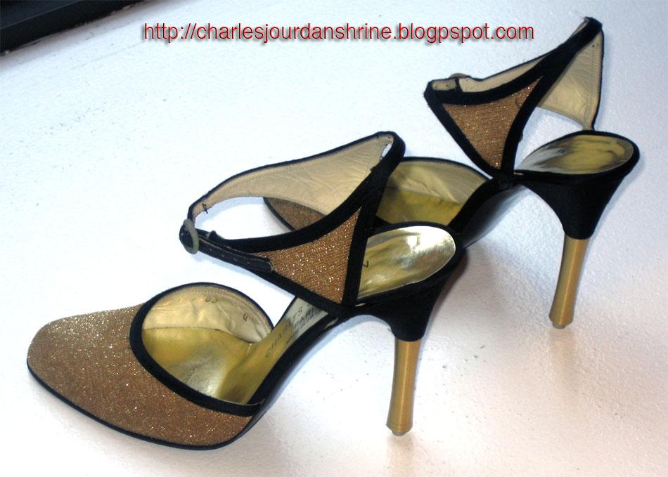 [jourdan-gold-sandal-2.jpg]