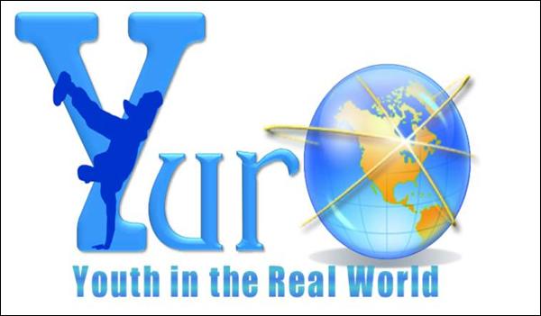 Jovenes de la Vida Real (YurWorld)