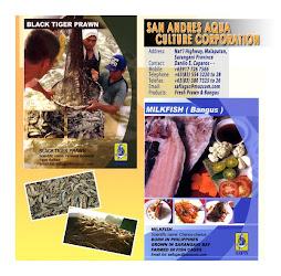 malapatan aquaculture