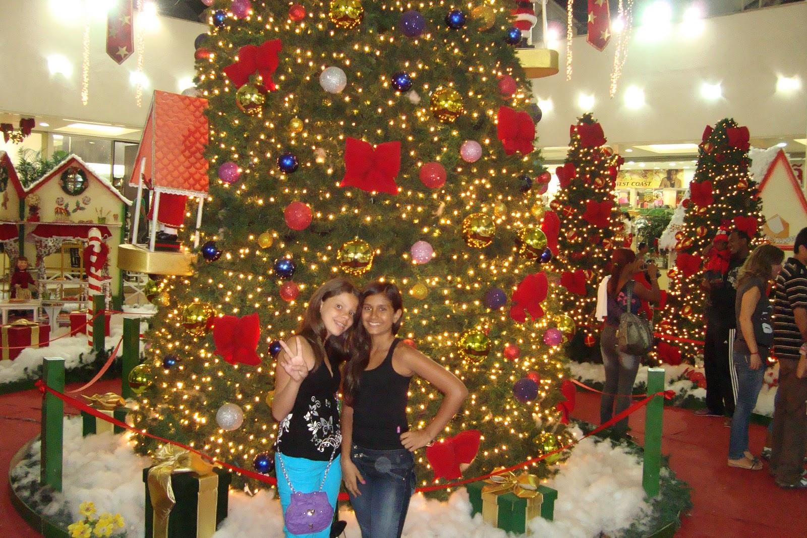 http://1.bp.blogspot.com/_EZoHVO-KbiA/TRoEOCJsezI/AAAAAAAAACA/N9jyKO8Lv98/s1600/shopping+001.jpg