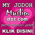 Banner Website Ini