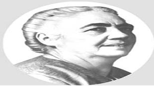 Juana García Peraza