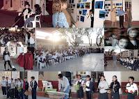 2009 Escuelas Primarias