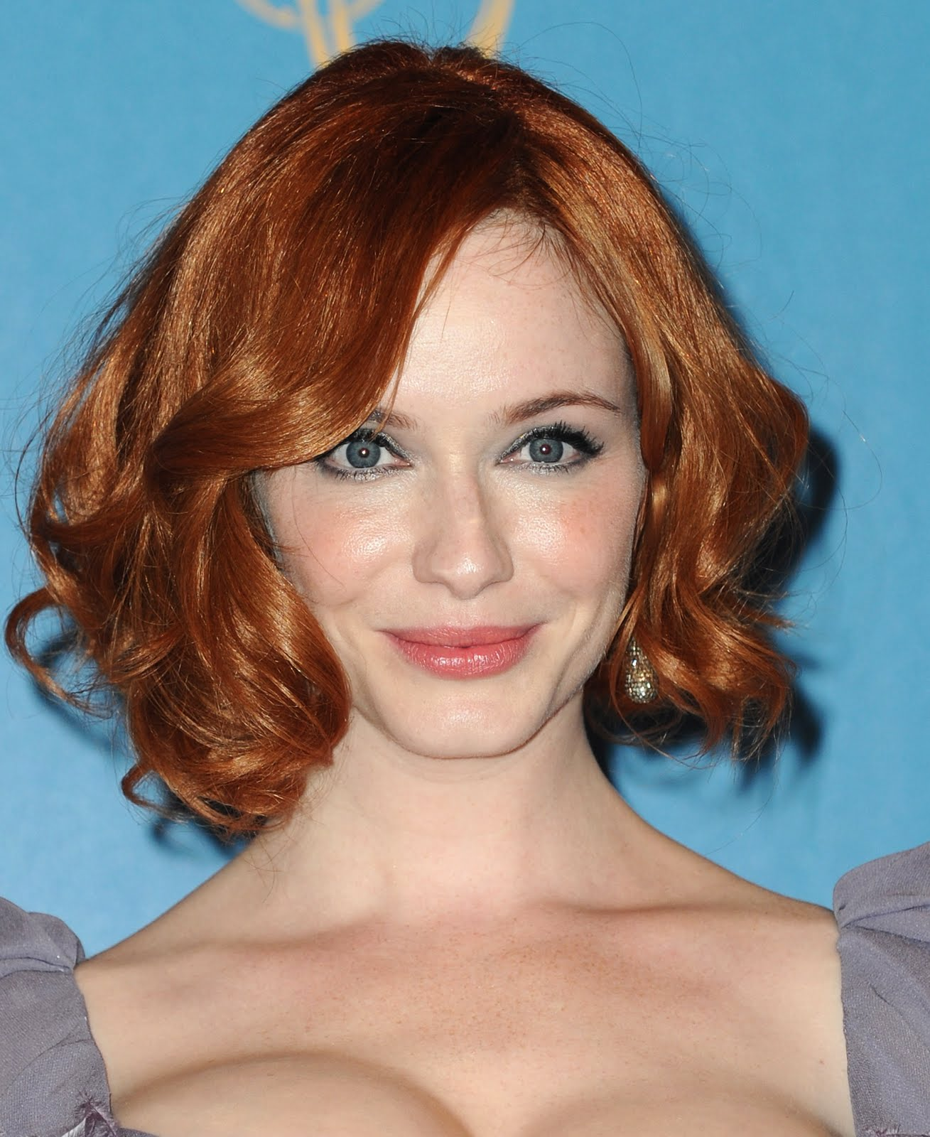 Confirm. happens. 2010 redhead actress