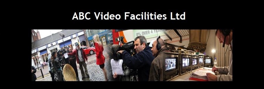 ABC Video Facilities Ltd