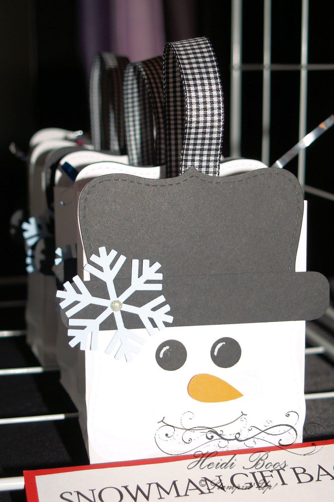 Christmas Bazaar Craft Ideas Part - 33: Blue Eyed Blessings - Blogspot