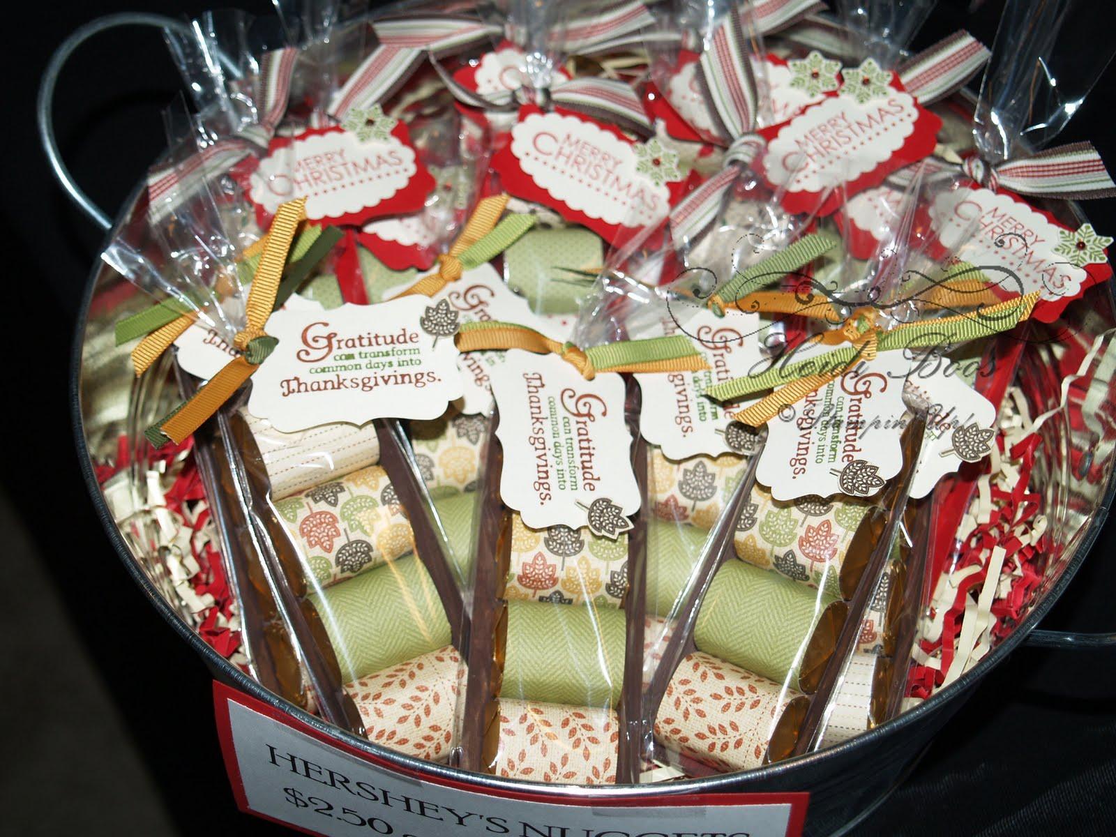 Attractive Christmas Bazaar Craft Ideas Part - 5: Blue Eyed Blessings - Blogspot