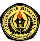 Berikut ini adalah nama sekaligus profil untuk Universitas Simalungun