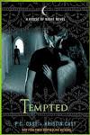 6 tempted-(tentada)