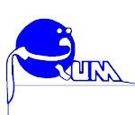 Logo Qum
