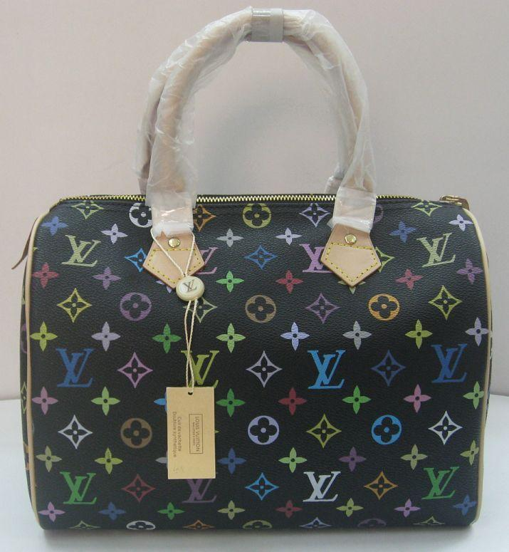 Louis_Vuitton_Handbags_ED_Hardy_Bags_Polo_Handbags.jpg - 715 x 775  72kb  jpg