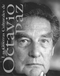 Sobre Octavio Paz Paz6