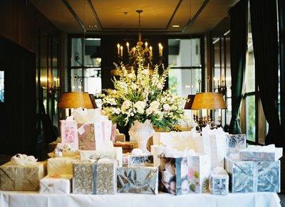 Gift Registry on Buy Me Presents    Wedding Palm Springs Registry Mywedd
