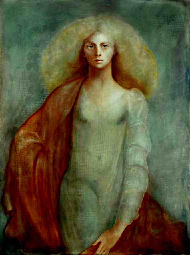 Leonor Fini net worth