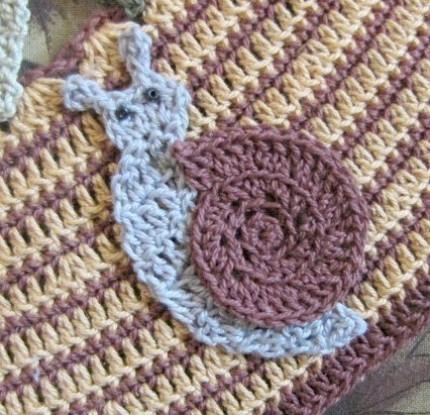 Patterns 4 Sale | Renate Kirkpatrick's Freeform Crochet