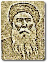 Tahir Efendi