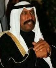 فارس التحرير .. رجل المواقف الصعبة..رمز من رموز العالم الإسلامي والعربي.. الله يرحمك برحمته الواسعة