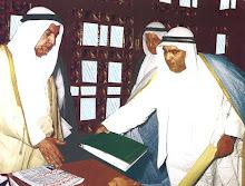 الدستور هو حجر الزاوية في شرعية اي نظام حكم..فلنحافظ عليه