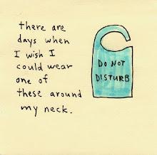 i wish :)