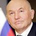 """Prefeito quer banir parada gay em Moscou e diz que ato é """"satânico"""""""