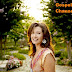 """Christianity Today entrevista Amy Grant que fala sobre seu novo Cd """"Somewhere Down the Road"""""""