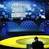 Dilma e Serra trocam acusações sobre aborto em debate na TV
