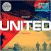 """Novo álbum de Hillsong United """"Aftermath"""" será lançado em fevereiro"""