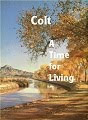 A Time For Living