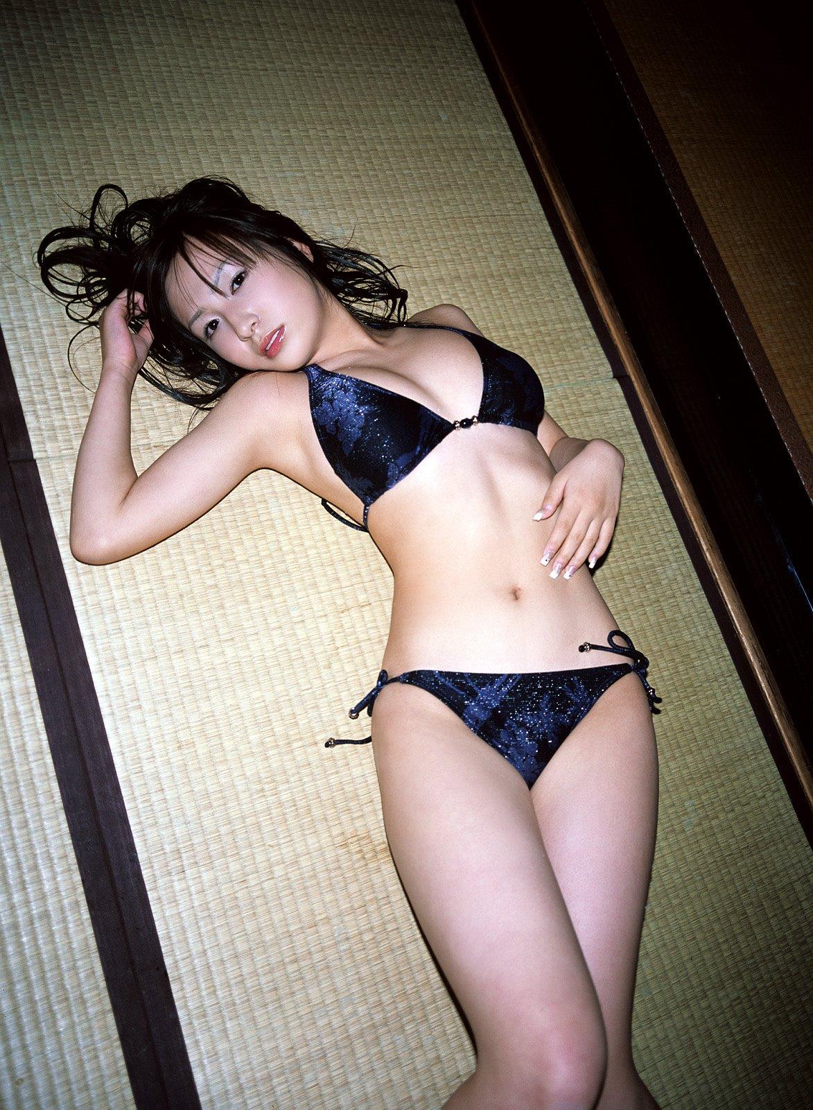 [idol_ishii_meguru014.jpg]