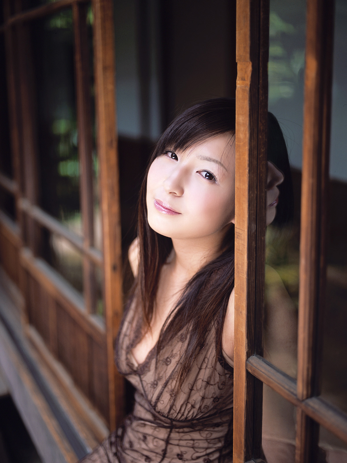 [idol_ishii_meguru001.jpg]