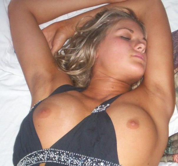 desvestirse senos