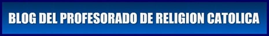 http://profesoradoreligion.blogspot.com
