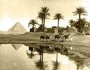 حواديت مصرية