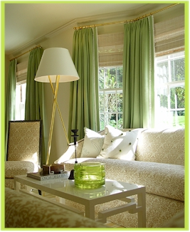 Absolute perfect design for Designs of the interior green bay
