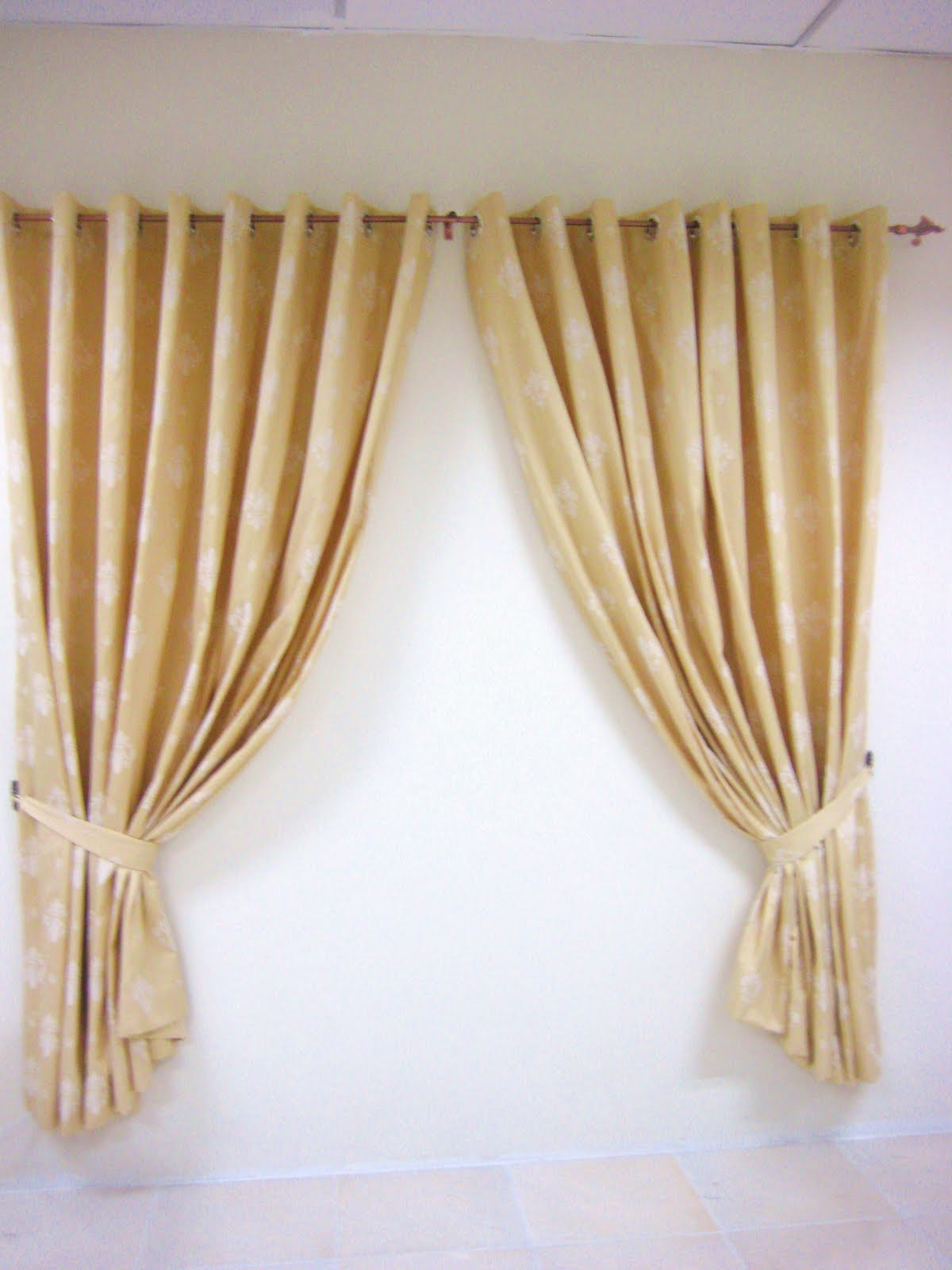 absolute perfect design promotion for window curtains