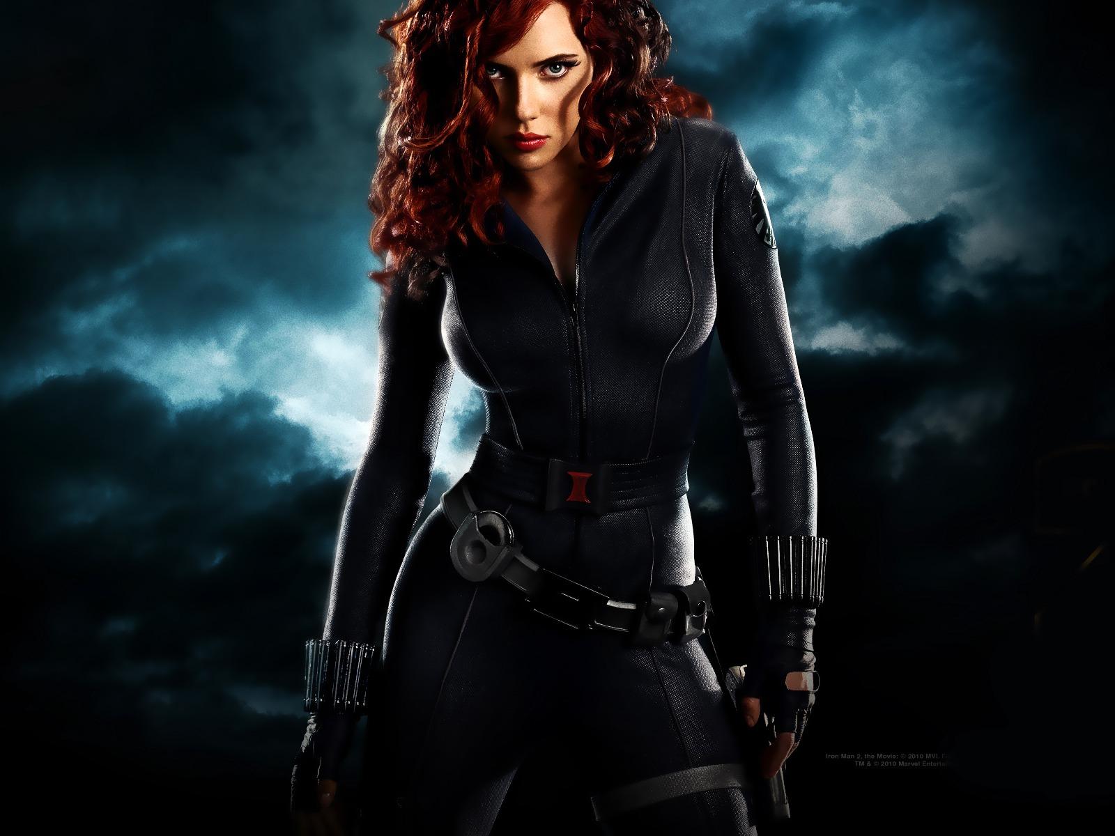 http://1.bp.blogspot.com/_EaV221bYaso/S8u8gohRm1I/AAAAAAAADfo/KLLG1Dz4Jlg/s1600/Scarlett+Johansson+as+Black+Widow++%283%29.jpg