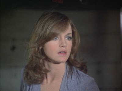 CRUSHES: PAMELA SUE MARTIN