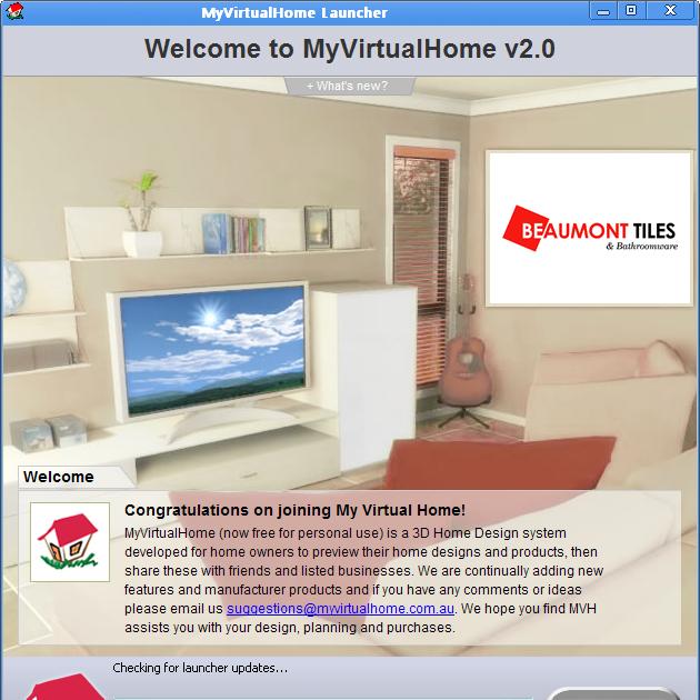 Mundo de ladrillos my virtual home 2 0 dise a tu casa for Disena tu casa app