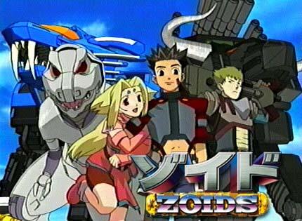 Zoids (todas las temporadas)(FS) zoids-fuerza-guardian