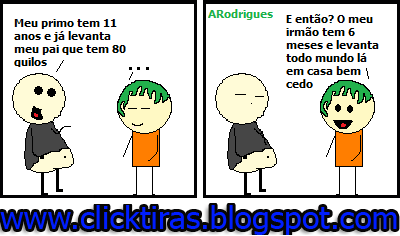 [tira+completa.png]