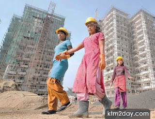 CONSTRUCTION COMPANY IN NEPAL