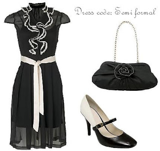 Semi+formal+attire+for+women+pictures