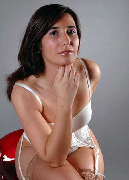 mulheres amadoras portuguesas maduras