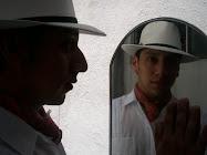 El otro yo parecido a mí