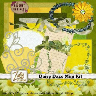 http://bouquetofpixels.blogspot.com/2009/05/daisy-daze-mini-kit-by-zesty-digi.html