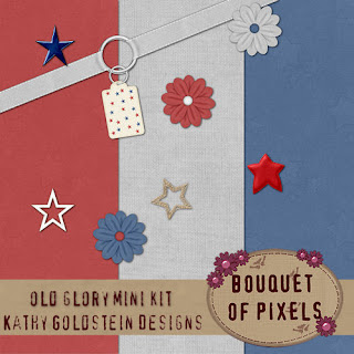 http://bouquetofpixels.blogspot.com/2009/05/old-glory-by-kathy-goldstein-designs.html