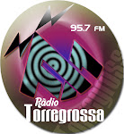 Ràdio Torregrossa