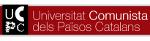 Altres organitzacions dels Països Catalans: