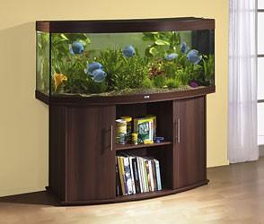 Acuario facil mueble para el acuario for Mueble acuario